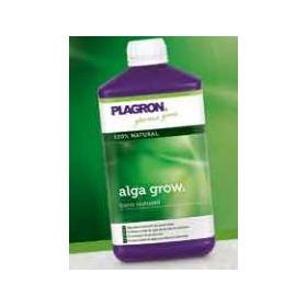 Plagron Alga Grow 1ltr