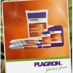 Plagron Coco Brix x6pcs