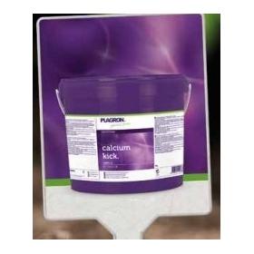 Plagron Calcium Kick 5kg