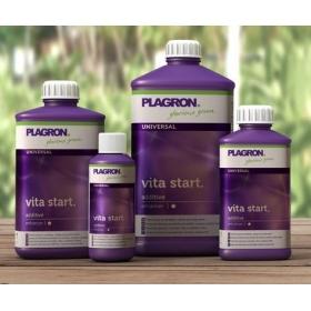 Plagron Vita Start 250ml