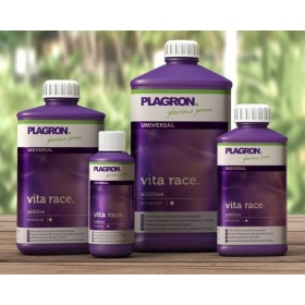 Plagron Vita Race 1ltr (Phyt-Amin)