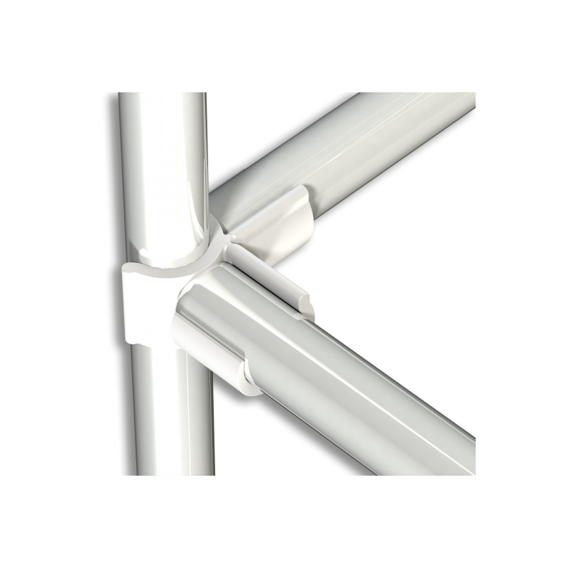 Space Booster Kit 150cm Ø 19mm