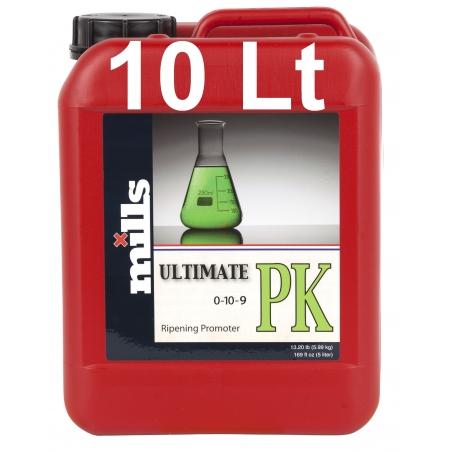 Mills Ultimate PK HC 10ltr
