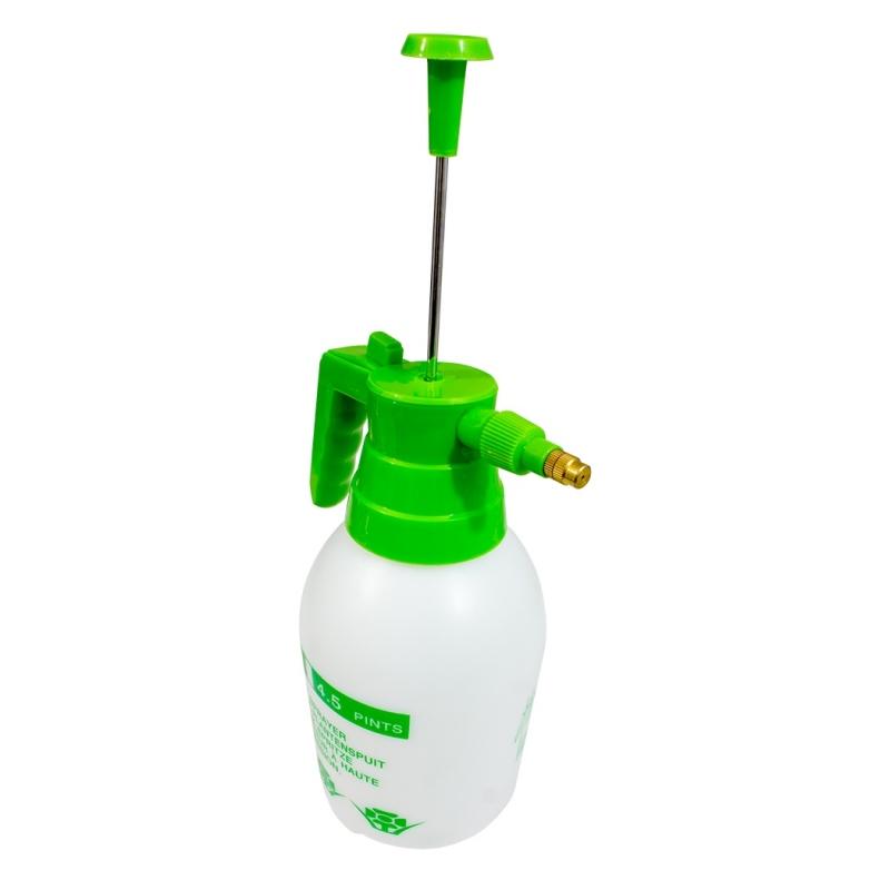 Pulvérisateur à pression - 2L - Pump Up