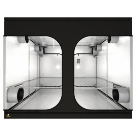 Dark Room 300x150x235cm DR300W