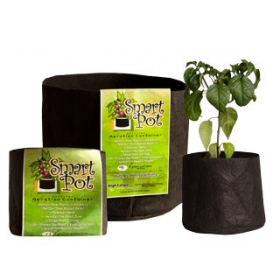 Smart Pot 7.4ltr
