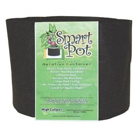Smart Pot 11.1ltr