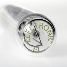 Philips Green Power EL 600W - 400 Volt