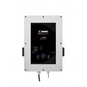 Hybride Controller 7 AMP - CLIMATE