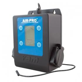 Controleur AIR PRO 2x7 Amp Digital - RAM