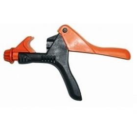 Perforateur capillaire PRO PE (2.5mm) 16 mm-32 mm