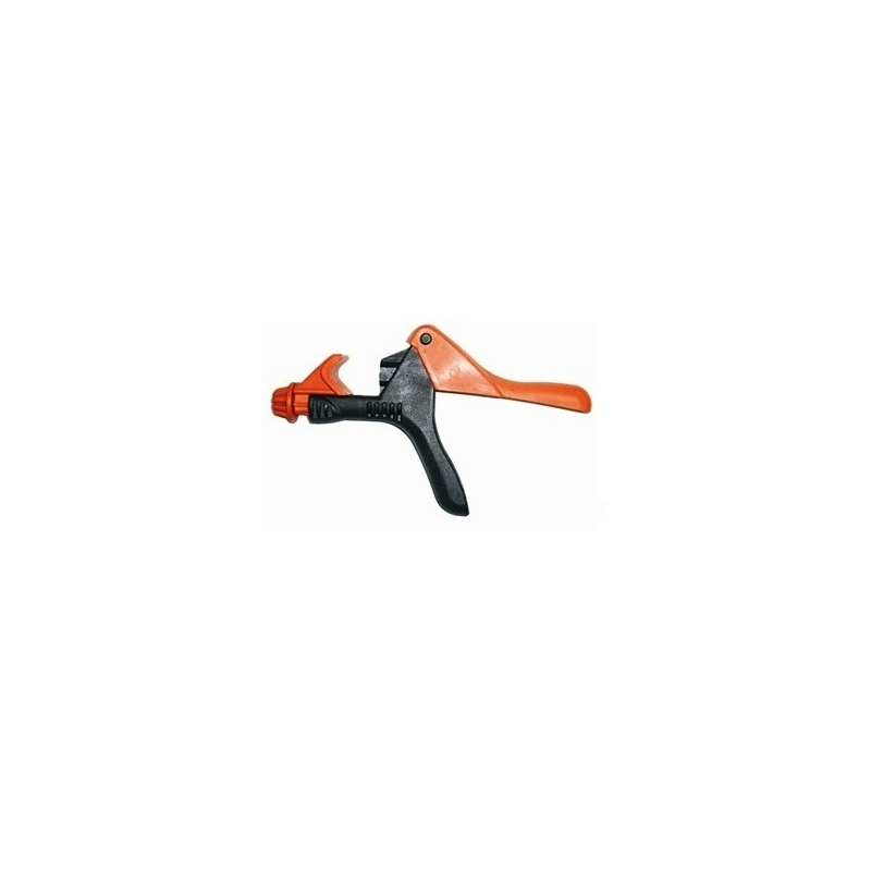 Capillary perforator PRO PE (2.5mm) 16 mm-32 mm