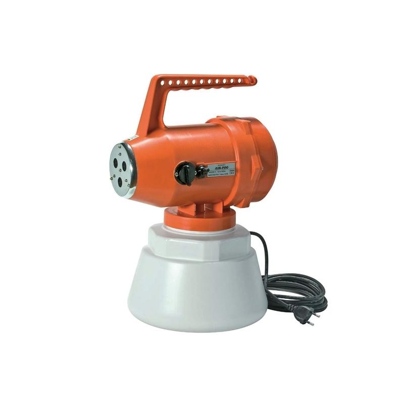 Pulvérisateur électrique PRO 3 têtes 5Ltr (1000w)