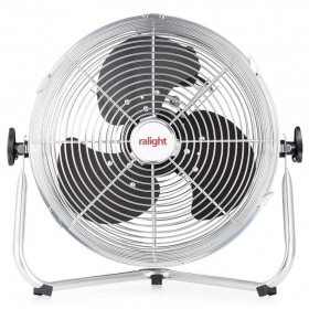 """Ralight Floor Fan 12"""""""