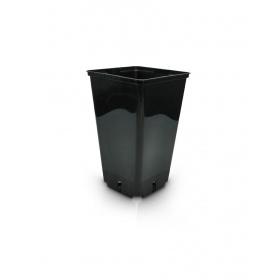 Pot Carré 2 ltr (12x12x20cm)
