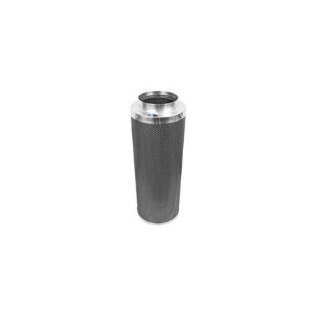 Phresh Filter 2500m³  (250 Ø)