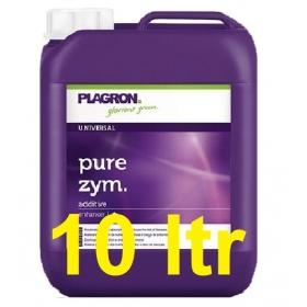 Plagron Pure Zym 10 ltr