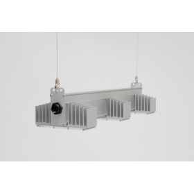 Led Lamp SANlight Q3W S2.1 Gen2 - 120 Watt