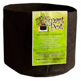 Smart Pot 122ltr