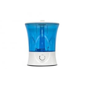 Humidifier Ultrasonic 8ltr (380ml/h)