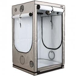 HOMEbox Ambient Q100+ (100x100x220cm)