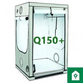 HOMEbox Ambient Q150+ (150x150x220cm)