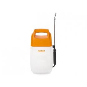 Battery Sprayer 6ltr