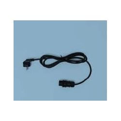 Câble Alimentation 1mtr SANlight Q-Series Gen.2