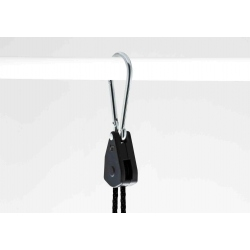 Prohanger XL Suspension