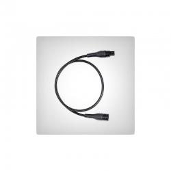 Rallonge Câble Alimentation SANlight 1mtr