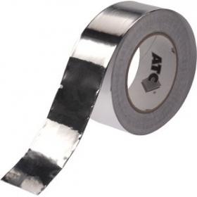 Alu Tape (50mtr)