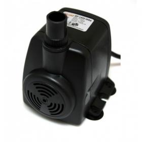 "Pompe de circulation RP ""Idra"" (1400ltr/hr)"