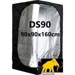 Mammoth Classic DS90