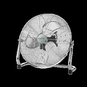 Ventilateur de Sol 30cm