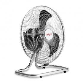 Ralight Floor Fan Oscillant 18 inch