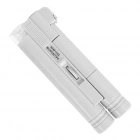 Microscope LED x100 - Essentials