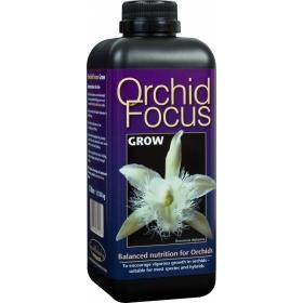 Orchid Focus Grow 1ltr