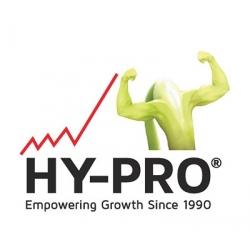 Hy-Pro Hydro A/B Starterpack