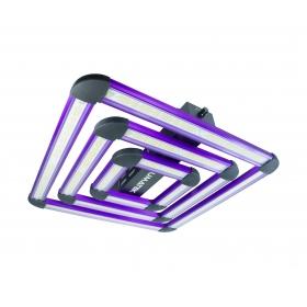 Lumatek Attis 300w LED