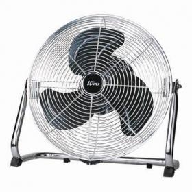 Fanline Floor Fan 9 inch