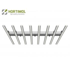 Hortimol MXHLed 480w 2.7 μmol/ FSS (Flowers Special...