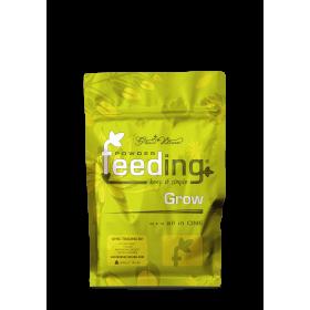 Green House Grow Mother Plant Powder Feeding 500gr