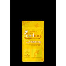 Green House Floraison longue Powder Feeding 125gr