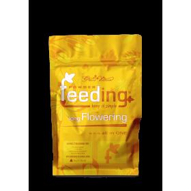 Green House Seeds Co. Floraison longue Powder...