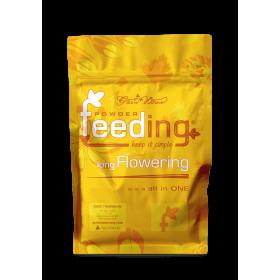 Green House Long Flowering Powder Feeding 2.5kg