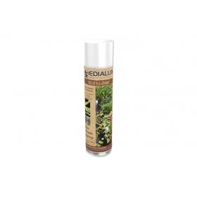 Bio Plant Spray Eco Logic Edialux 400ml