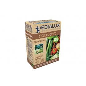 Conserve Garden 20ml Edialux