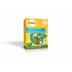 Conserve Solabiol 30ml