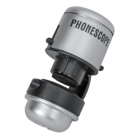 Phonescope x30