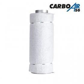 Carbon Filter CarboAir 3100 m³/h (315mm Ø)